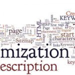 meta description tag top tips from micro update