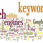 quick tips using keywords to rank well in google and bing